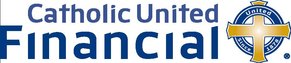 Catholic United Financial logo