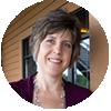 Sales Representative Angie Jorgensen